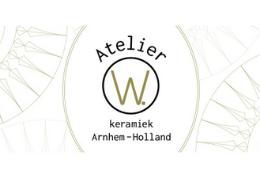 Keramiek Atelier W Arnhem