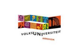 De Volksuniversiteit