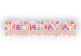 Bizar-Bazar