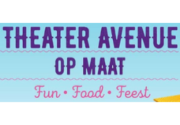 Theater Avenue Op Maat
