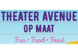 Theater Avenue Op Maat