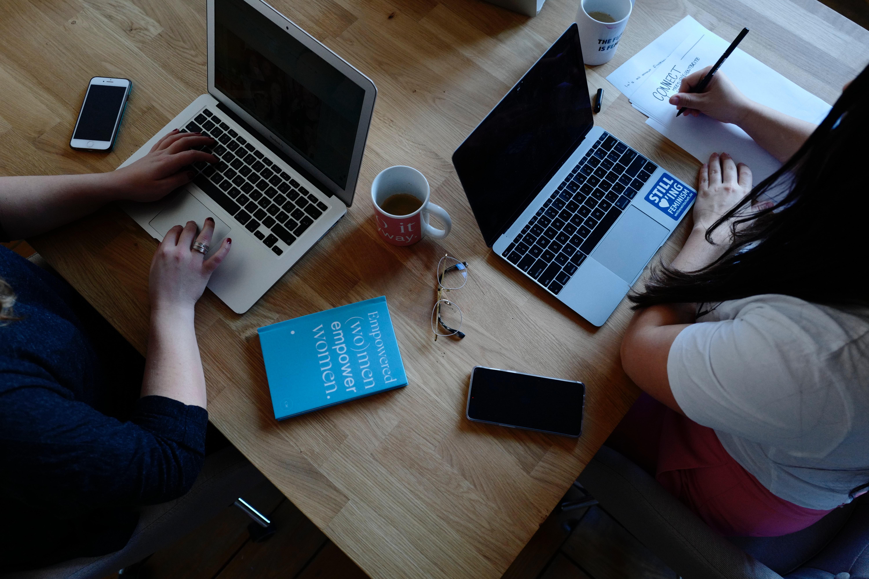 SEO cursus: online of klassikaal